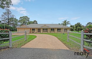 Picture of 25 Dennis  Street, Thirlmere NSW 2572