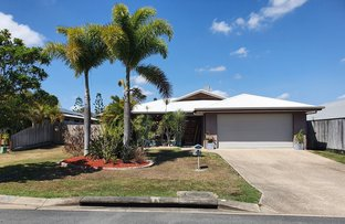 Picture of 57 Stevic Street, Walkerston QLD 4751