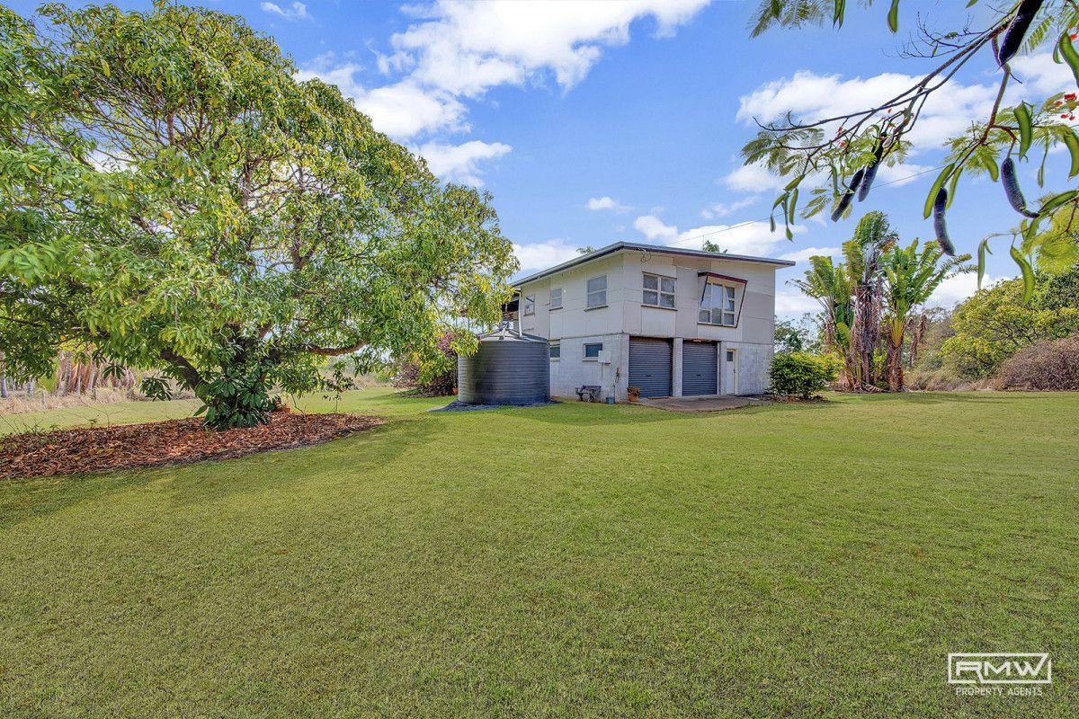 156 Howes Road, Farnborough QLD 4703, Image 1