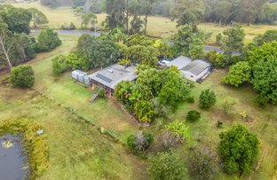 Picture of 106 Lehman Road, Traveston QLD 4570