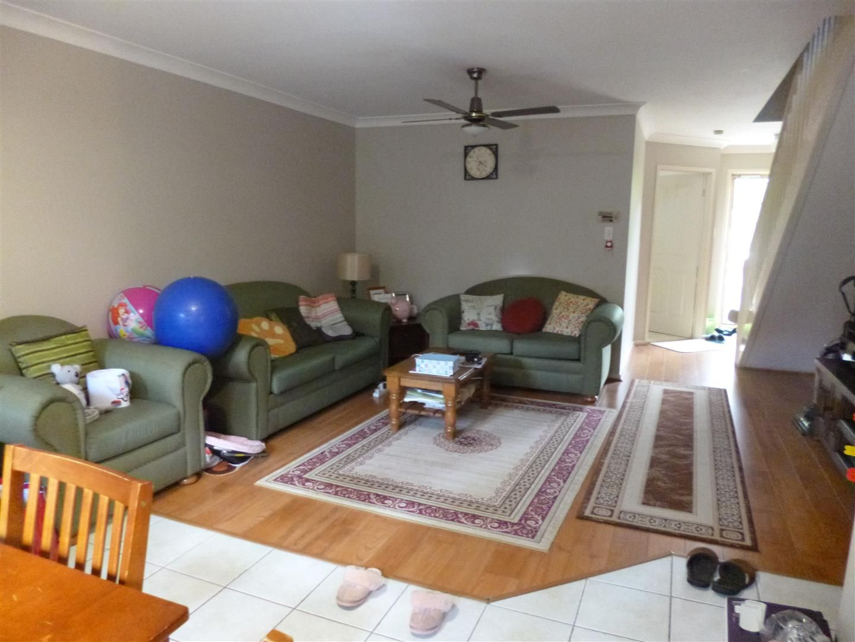 8/41 York Street, East Gosford NSW 2250, Image 1