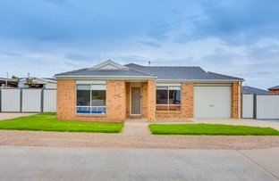 Picture of 2 Second Mews, Bacchus Marsh VIC 3340