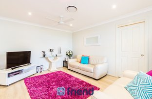 3A Cobia Place, Corlette NSW 2315