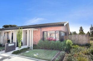 Picture of 61 Fontana Close, Sunshine West VIC 3020