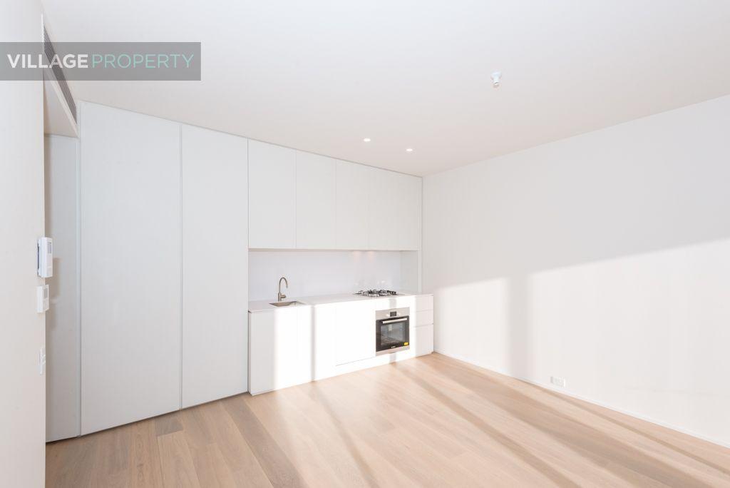 2108/6 Grove Street, Dulwich Hill NSW 2203, Image 1