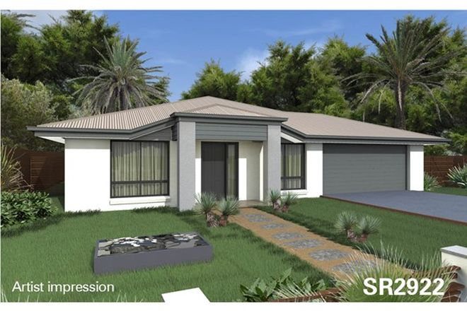 Picture of 8 Crowther Drive, JUNCTION HILL NSW 2460