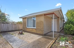 Picture of 6/22 Deacon Street, Upper Burnie TAS 7320