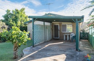 Picture of 14 Langdon St, Cleveland QLD 4163