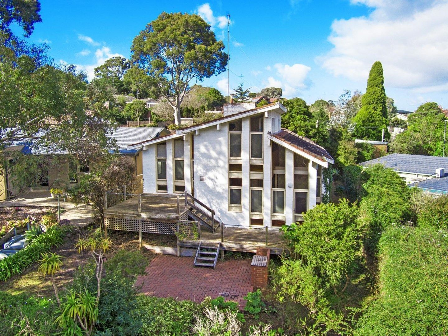 112 Camden Road, Newtown VIC 3220, Image 0