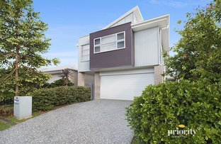 Picture of 115 Cootharaba Crescent, Warner QLD 4500