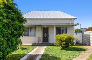 Picture of 10 Viewpoint Street, Ararat VIC 3377