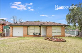 Picture of 4 Westland Close, Raby NSW 2566