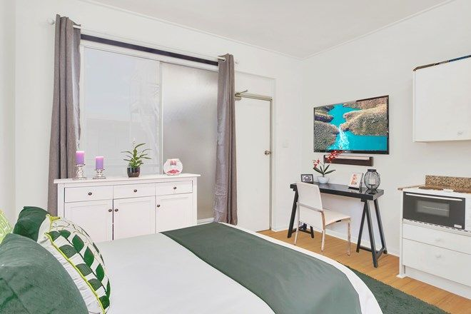 Picture of 59/19-23 Forbes Street, WOOLLOOMOOLOO NSW 2011