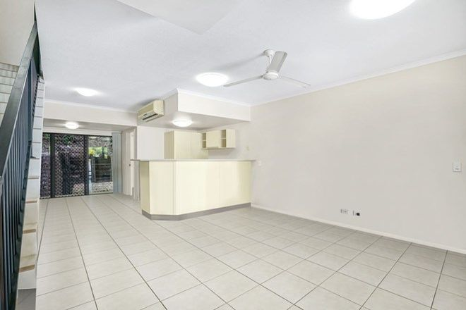Picture of 409/11-15 Charlekata Close, FRESHWATER QLD 4870