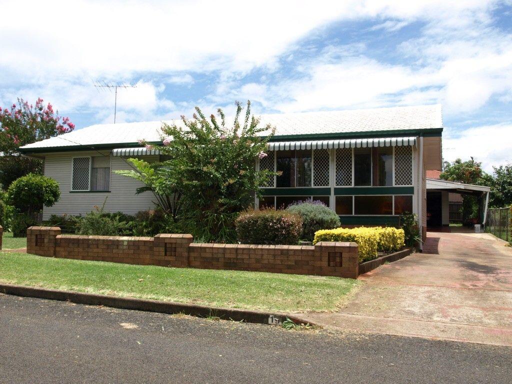 19 Lacaze Street, Wilsonton QLD 4350, Image 0