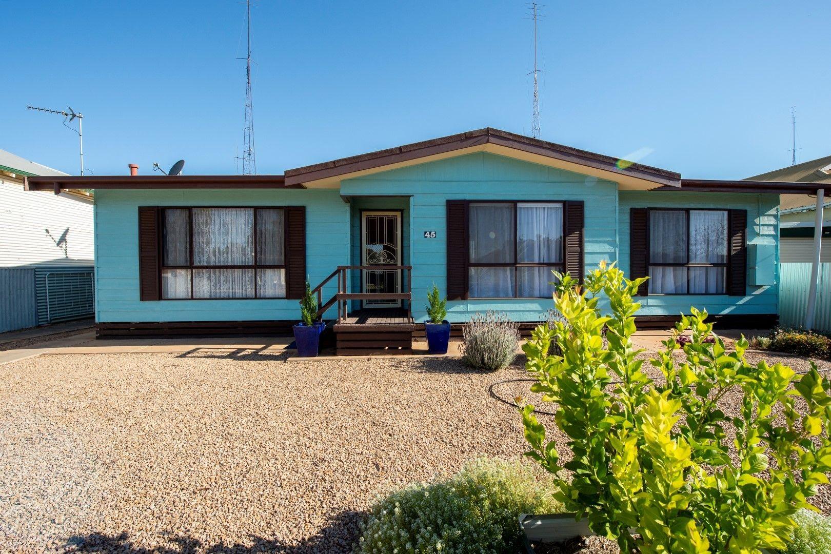 45 Cottell Street, Port Pirie SA 5540, Image 0