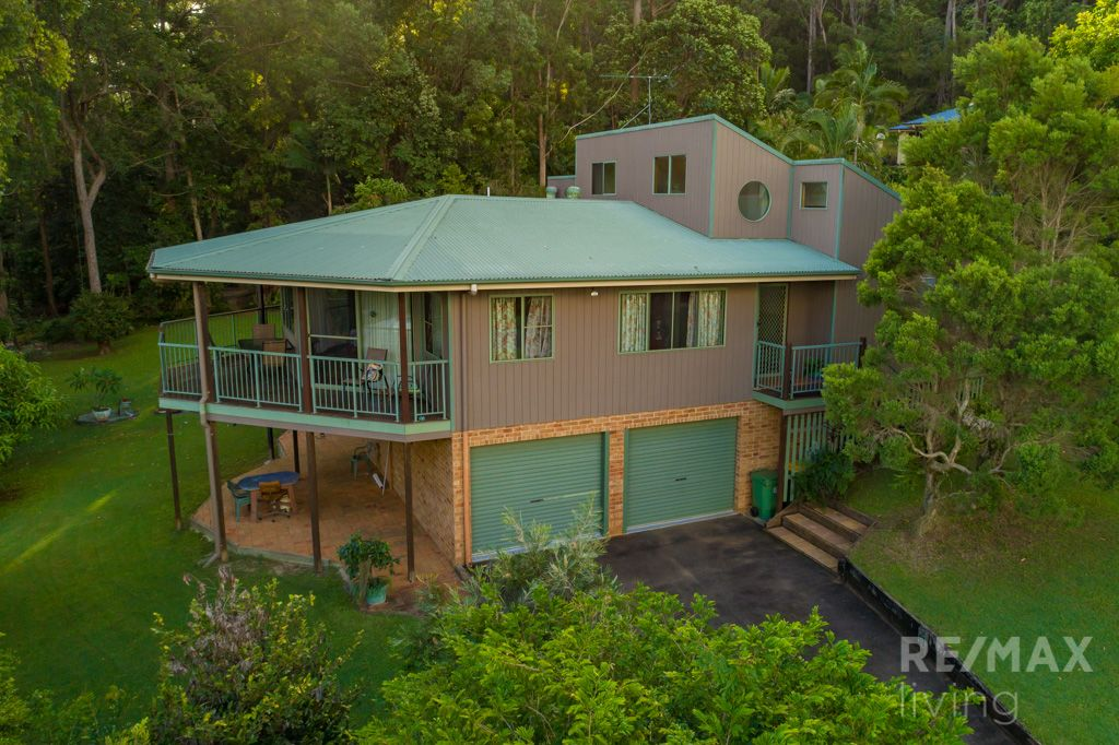 5 Knowles Place, Glass House Mountains QLD 4518, Image 1