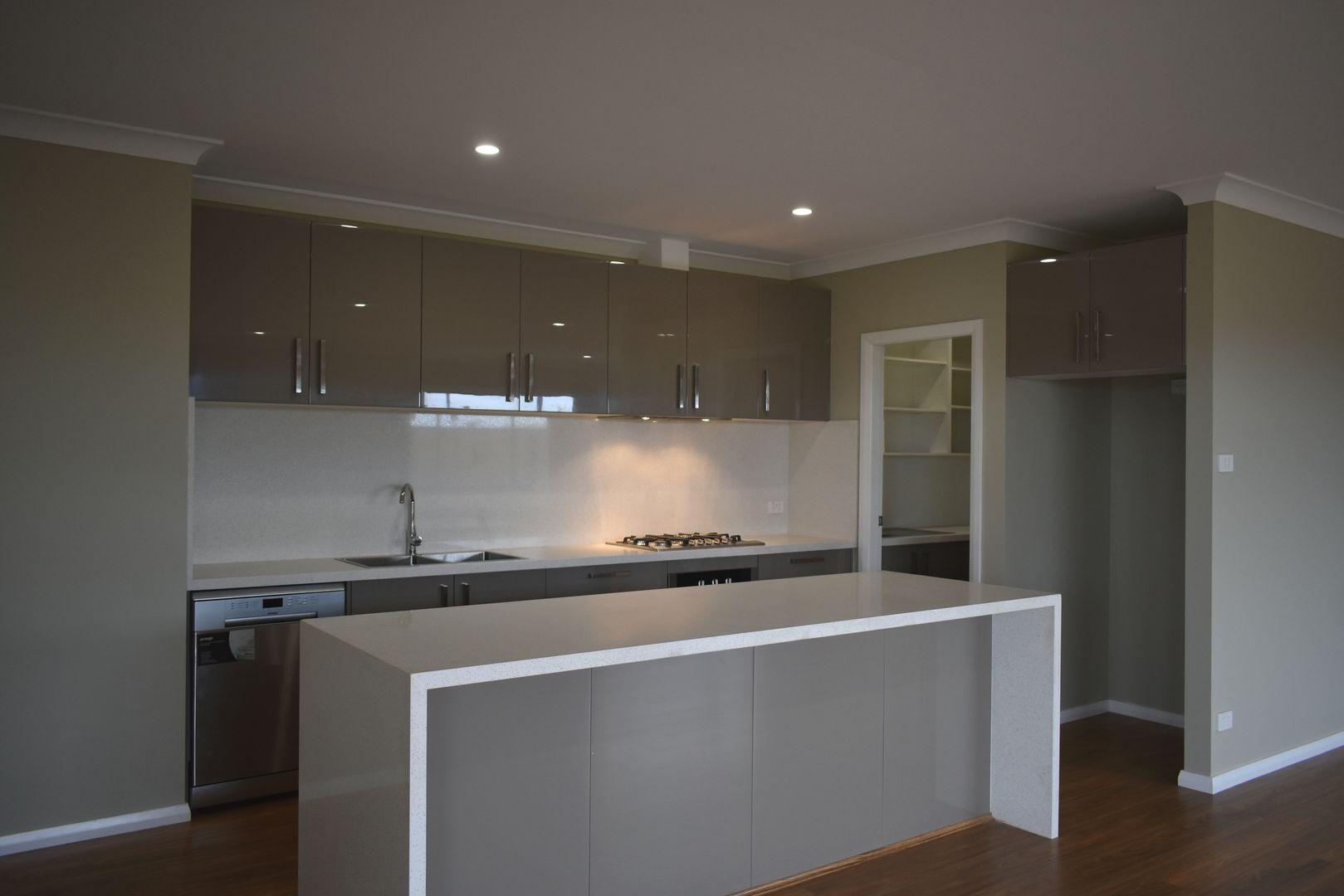 24 Jonagold Terrace, Box Hill NSW 2765, Image 2