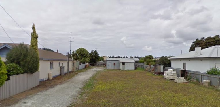 11 Blackwood Street, Mount Gambier SA 5290, Image 0
