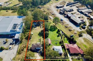 Picture of 7 GEORGE STREET, Woodford QLD 4514