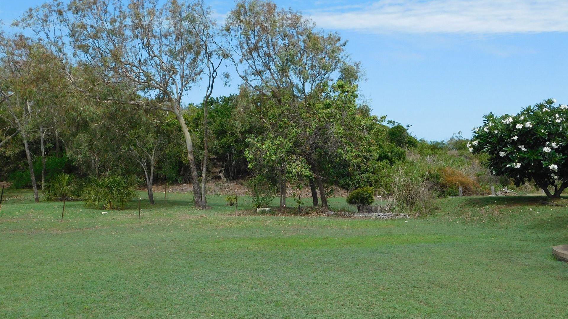 28 Ocean Drive, Ilbilbie QLD 4738, Image 1