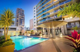Picture of 7/369 Hay Street, Perth WA 6000