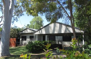 Picture of 12 Tirzah Street, Moree NSW 2400
