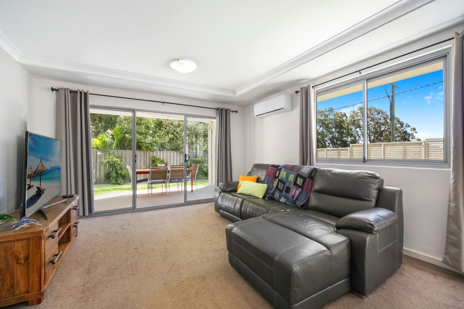 1/2 Norberta Street, The Entrance NSW 2261, Image 1