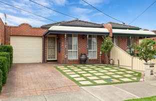 Picture of 28A Highlands Avenue, Airport West VIC 3042