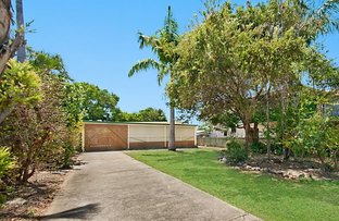 Picture of 33 Henry Street, West End QLD 4810