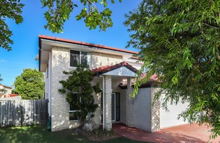 Picture of 57 Bernheid Crescent, Sippy Downs QLD 4556