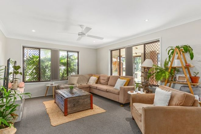 Picture of 1/2 Andrew Avenue, POTTSVILLE NSW 2489