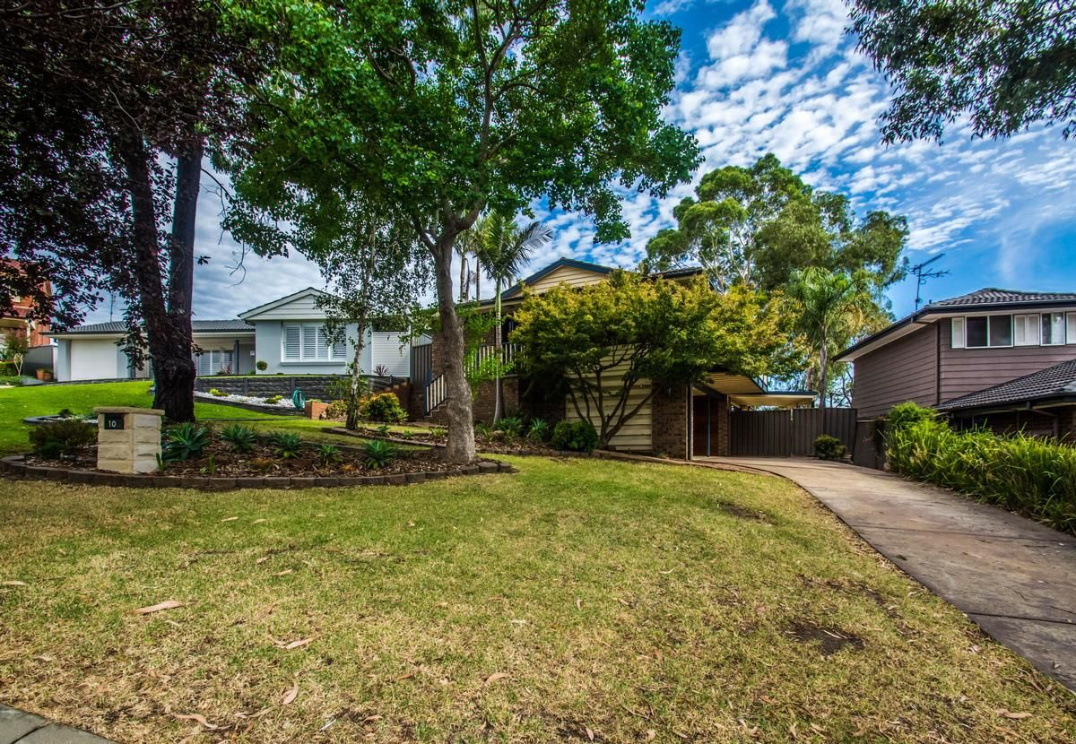 10 Dianella Place, Kingswood NSW 2747, Image 0