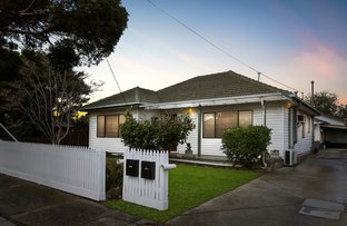 Picture of 1/4 Cypress Grove, Dandenong North VIC 3175