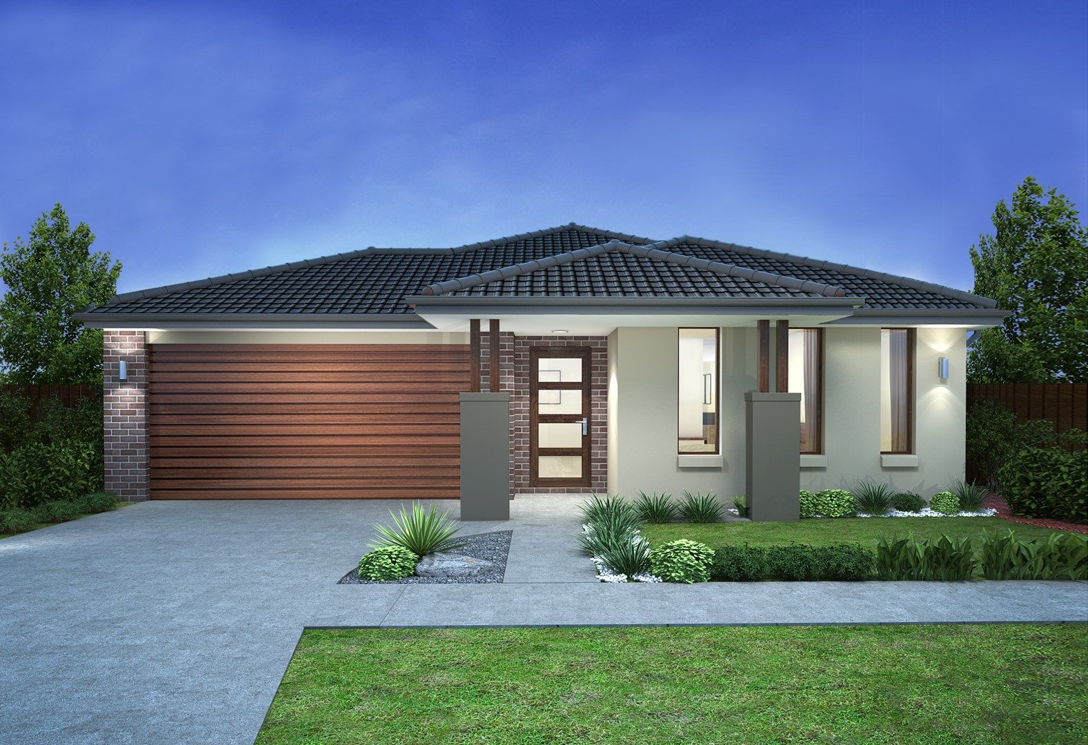 Lot 6602 Harpley Estate, Werribee VIC 3030, Image 0