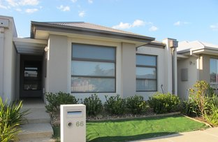 Picture of 66 Rowling Street, Fraser Rise VIC 3336
