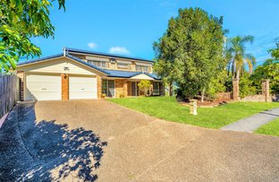 Picture of 1-3 Collie Street, Shailer Park QLD 4128