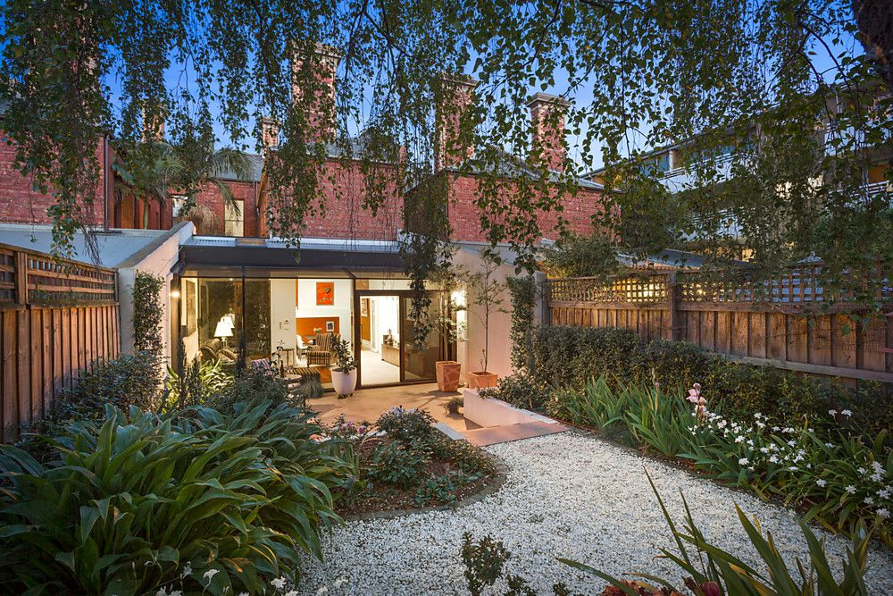 503 Royal Parade, Parkville VIC 3052, Image 1