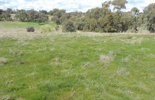 Picture of 5/39 Hailstone Street, Crookwell NSW 2583