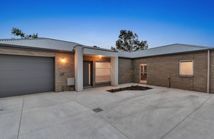 Picture of 8A Turnbull Road, Enfield SA 5085