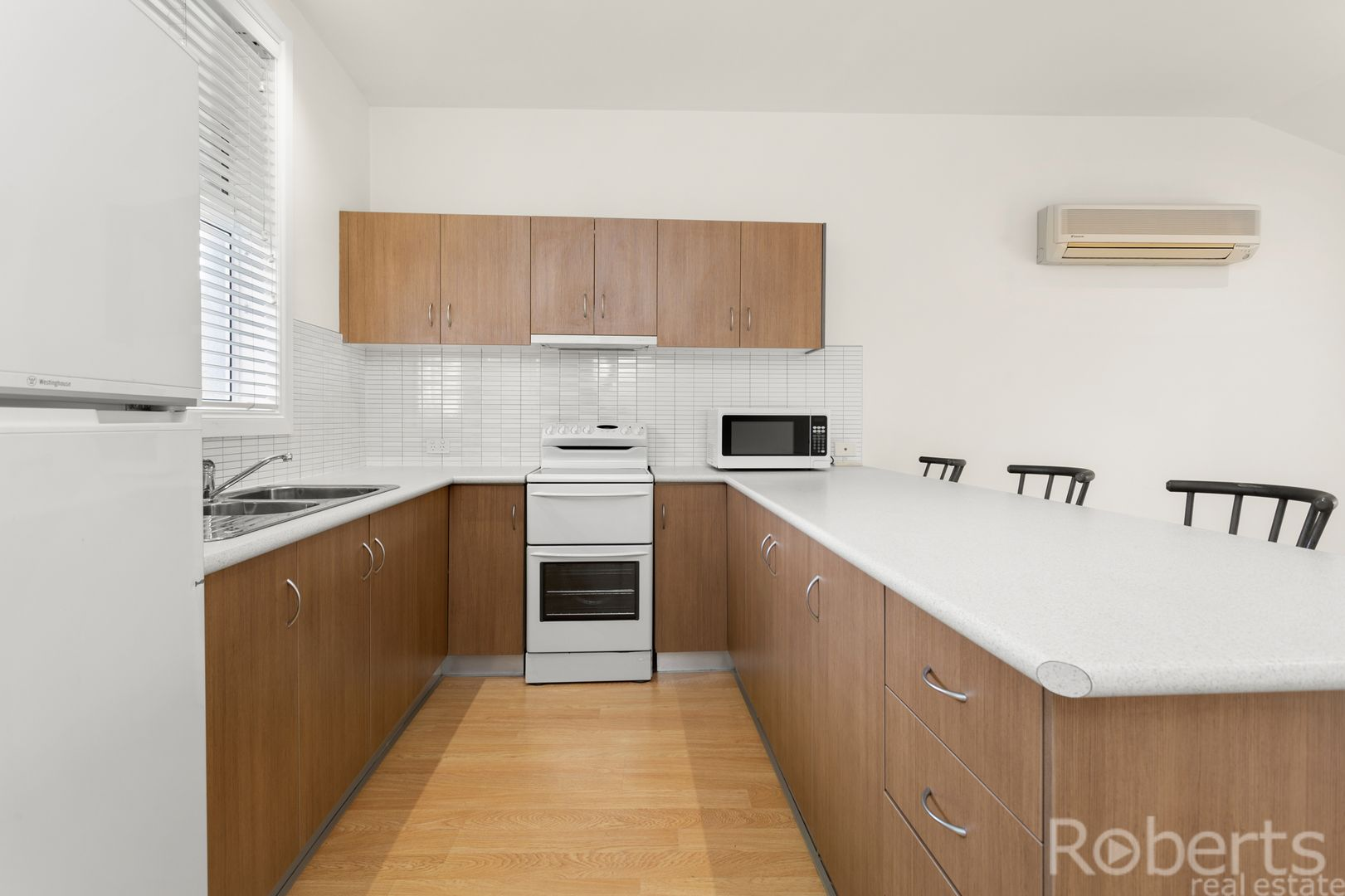365 Wellington Street, South Launceston TAS 7249, Image 2