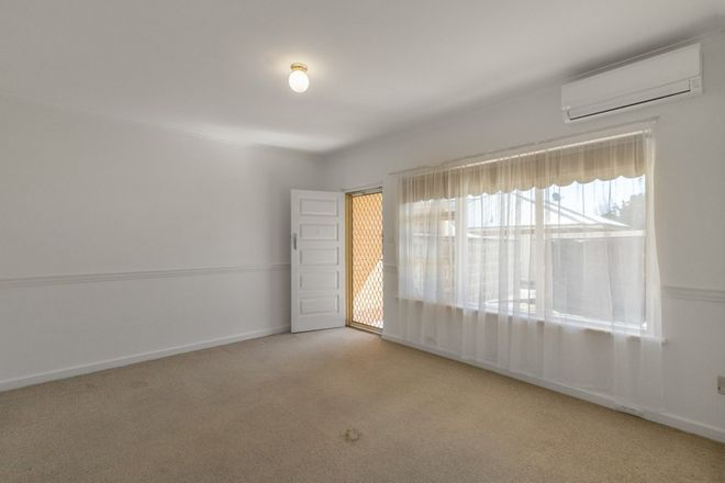 Picture of 3/21 Myponga Terrace, BROADVIEW SA 5083