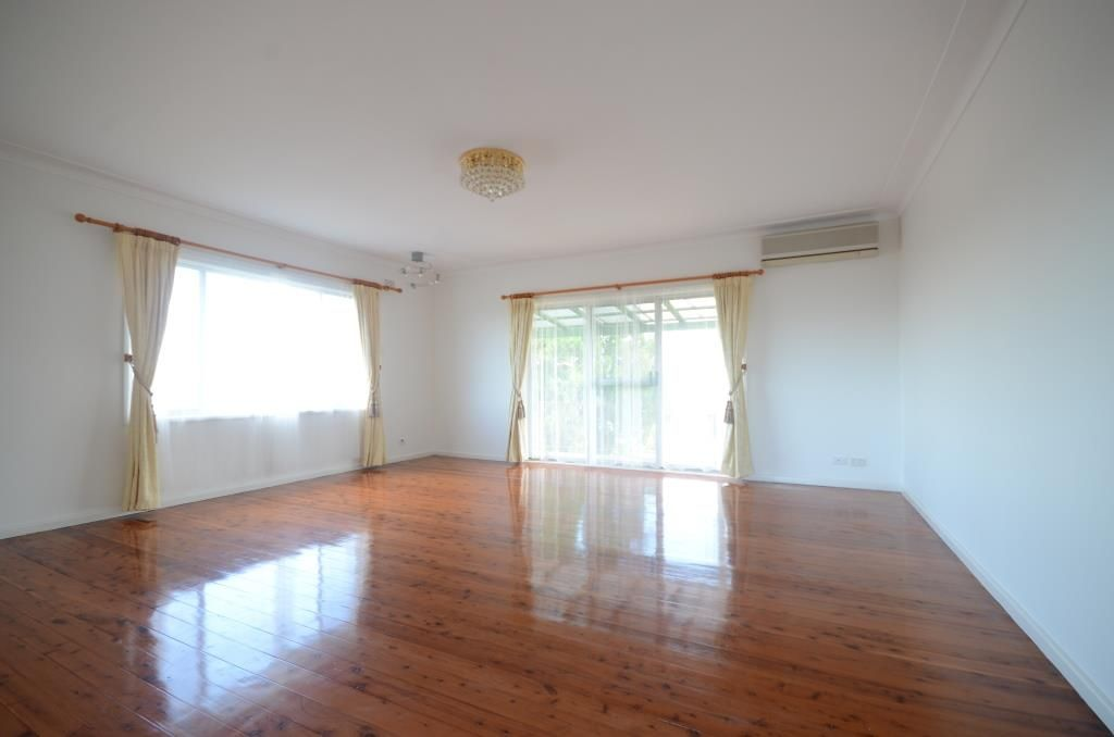 44A Maunder Ave, Girraween NSW 2145, Image 1