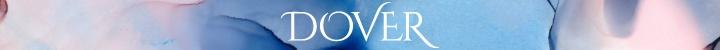 Branding for Dover