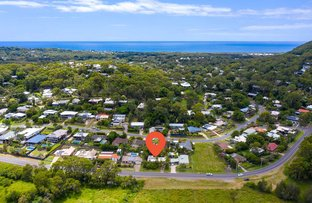 Picture of 173 South Coolum Road, Coolum Beach QLD 4573