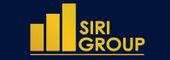 Logo for Siri Realty Group Pty Ltd