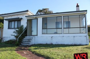 Picture of 196 Grey Street, Albany WA 6330