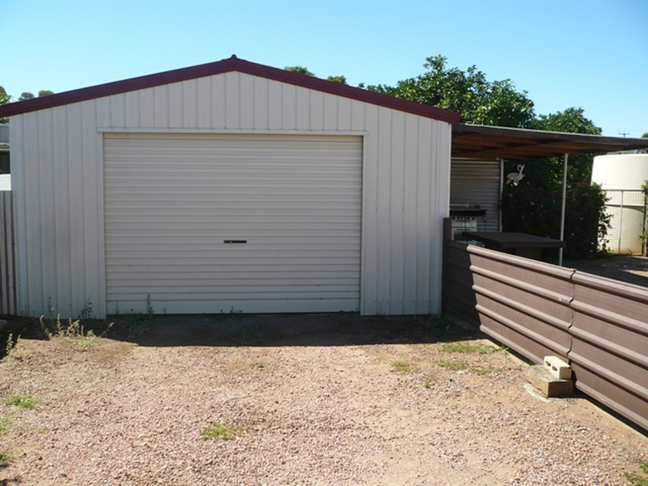 209 Warnertown Road, Port Pirie SA 5540, Image 6