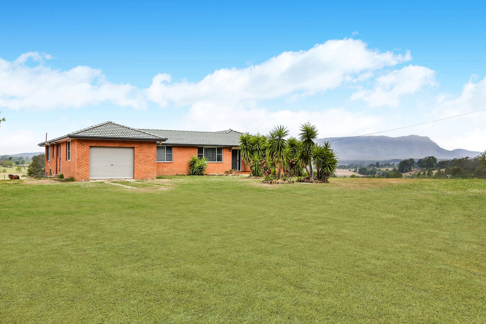 173 Pipeclay Road, Brombin via, Beechwood NSW 2446, Image 2