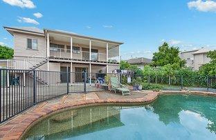 Picture of 122 Graceville Avenue, Graceville QLD 4075